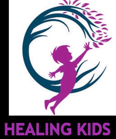 Healing Kids